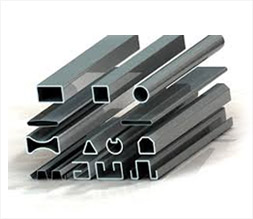 know-about-aluminium